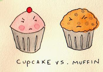 polls_Cupcake_v_Muffin_5137_191772_poll_xlarge